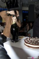 Antonis Karagounis' Birthday Evening Brunch #4