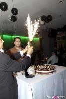 Antonis Karagounis' Birthday Evening Brunch #8