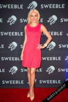 Sweeble Launch Event #41