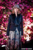 Chanel Hosts Eighth Annual Tribeca Film Festival Artists Dinner #38