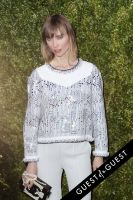 Chanel's Tribeca Film Festival Artists Dinner #125