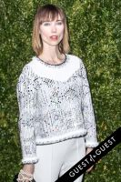 Chanel's Tribeca Film Festival Artists Dinner #123