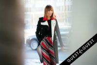 NYFW Street Style Day 6 #4