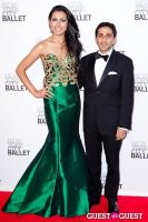 New York City Ballet's Fall Gala #111