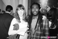 New York Academy of Art's 2013 Tribeca Ball #100