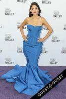 NYC Ballet Fall Gala 2014 #126