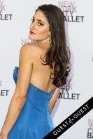 NYC Ballet Fall Gala 2014 #121