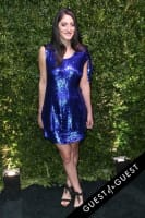 Chanel's Tribeca Film Festival Artists Dinner #140