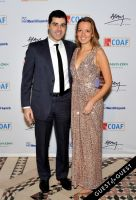 Children of Armenia Fund 11th Annual Holiday Gala #137