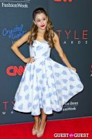 The 10th Annual Style Awards #2