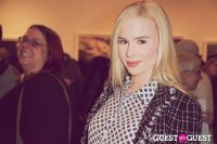 Private Reception of 'Innocents' - Photos by Moby #20