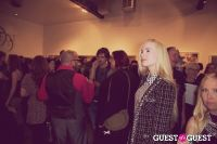 Private Reception of 'Innocents' - Photos by Moby #18