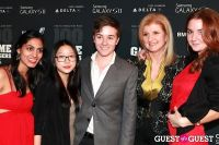 2011 Huffington Post and Game Changers Award Ceremony #39