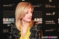 2011 Huffington Post and Game Changers Award Ceremony #60