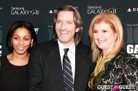 2011 Huffington Post and Game Changers Award Ceremony #58