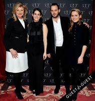 The Cut - New York Magazine Fashion Week Party #13