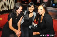 The Webby Awards AfterParty #204
