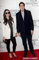 Sunlight Jr. Premiere at Tribeca Film Festival #38