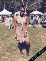The 10th Annual Jazz Age Lawn Party #8