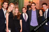 The Valerie Fund Presents The 5th Annual Mardi Gras Junior Board Gala #230