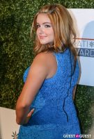 Step Up Women's Network 10th Annual Inspiration Awards #17