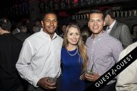 Summer Soirée at TAO Downtown #85