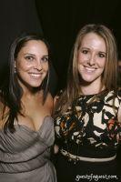 Arielle Haves, Jillian Merns