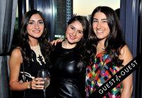 Children of Armenia Fund 4th Annual Summer Soiree #76