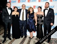 COAF 12th Annual Holiday Gala #209