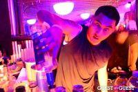 Coachella: Vestal Village Coachella Party 2014 (April 11-13) #81