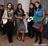 Judith Leiber 100 for 100 event at Christie's #7