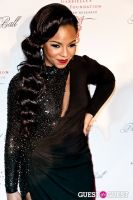 Gabrielle's Angel Foundation Hosts Angel Ball 2012 #50