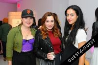 Refinery 29 Style Stalking Book Release Party #82