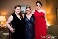 Sweethearts & Patriots Gala #37