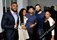 Dom Vetro NYC Launch Party Hosted by Ernest Alexander #16