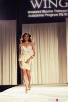 Luke's Wings 4th Annual Fashion Takes Flight #49