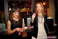 Sip with Socialites November Happy Hour #35