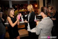 Sip with Socialites November Happy Hour #34