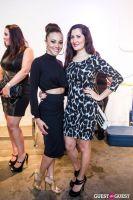 Celebrity Hairstylist Dusan Grante and Eve Monica's Birthday Soirée #158