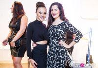 Celebrity Hairstylist Dusan Grante and Eve Monica's Birthday Soirée #160