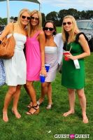 The 27th Annual Harriman Cup Polo Match #157