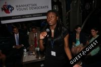Manhattan Young Democrats: Young Gets it Done #145