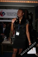 Manhattan Young Democrats: Young Gets it Done #146