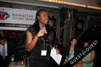 Manhattan Young Democrats: Young Gets it Done #151