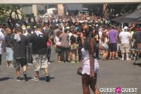 Mad Decent Block Party 2012 #101