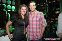 Heineken & the Bryan Brothers Serve New York City #114