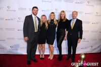 Resolve 2013 - The Resolution Project's Annual Gala #179