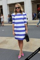 NYFW Style From the Tents: Street Style Day 3 #41