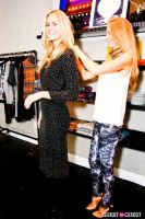 Natty Style at Cynthia Rowley Private Shopping Event #22