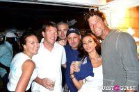 Las Vegas Takes Over The Sloppy Tuna #160